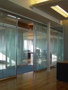 Siège social et bureaux Piaget à Genève, Suisse, by Landmark Architecture
