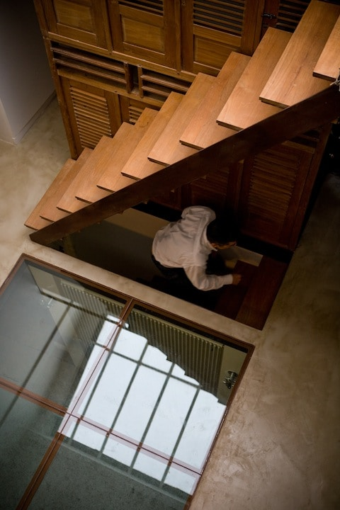 landmark | loft à Paris