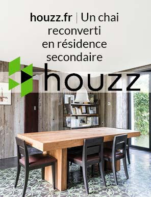 Landmark | presse | Houzz.fr