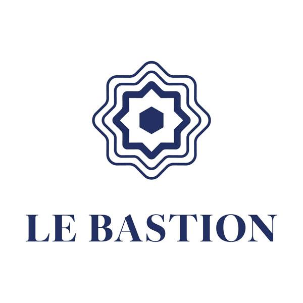 Landmark pour Le Bastion
